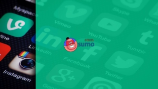 Buy Facebook Comments | SMMSUMO