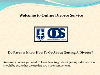divorce in Australia, low cost divorce, divorce online