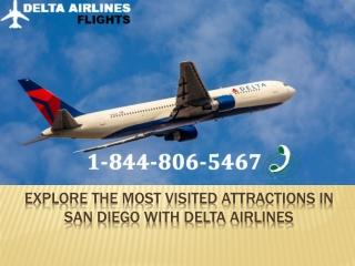 Delta Airlines Flights Changes | Delta Airlines Reservations