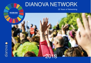 Dianova Network Addiction Treatment Results CND UNODC 2018