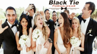 Measurements For Wedding Tuxedo Rental