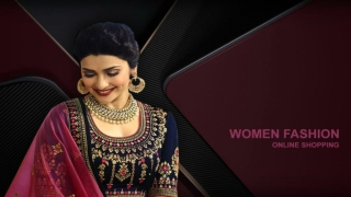 Women Fashion Online Shopping Site India | Pavitraa.in