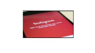 get active Instagram followers and carry your business at high level