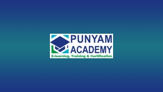 HSE Auditor Training E-learning Course