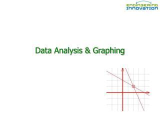Data Analysis & Graphing