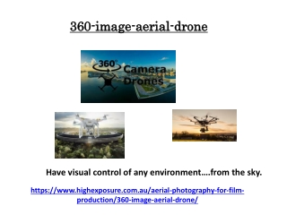 360-image-aerial-drone