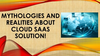 SaaS LIMS Software - eData Platform