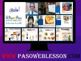 スペイン語で伝えたいスカイプを使ったオンラインスペイン語