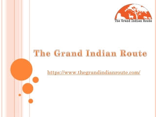 Top India Travel Agency & tours