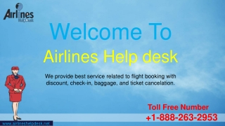 Book Flights Los Angeles to New York on discounted price