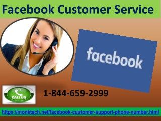 Find someone's deleted post, by joining Facebook Customer Service 1-844-659-2999