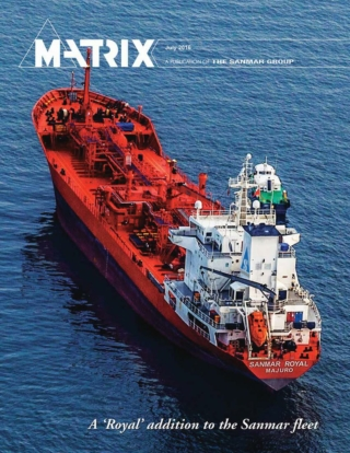 Matrixmetal steel casting company