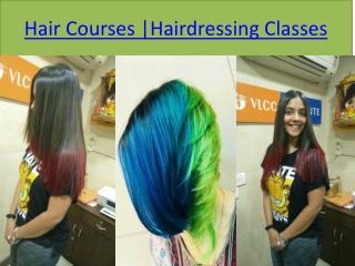 Cosmetology Training, Cosmetology School, Cosmetology Institute