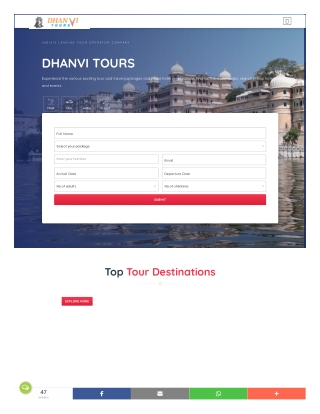 Online Taxi Rental Service in Udaipur