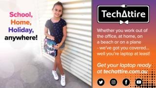 Kids Laptop Case   Laptop Cases