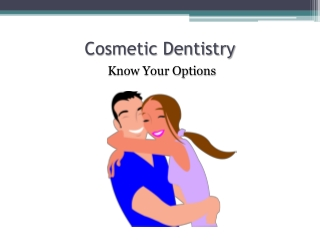 Improve your Smile with Our Cosmetic Dentistry Services in Cathedral City CA