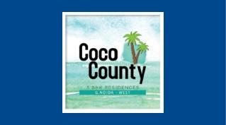 Coco County Noida Extension @ 9560090054