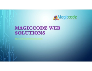 Affordable Content Management System Services Kochi