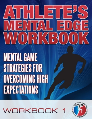 Mental Game Strategies for Overcoming High Expectations