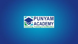 E-learning Course for IMS Auditor Training