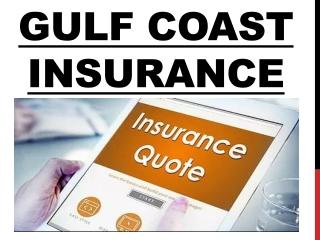 Buy health insurance plan Lafayette