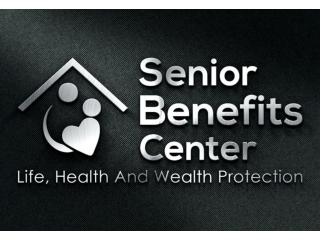 Insurance services in Rock Hill SC | Health Insurance SC