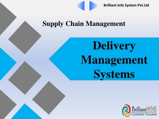 delivery management software   delivery tracking app delivery