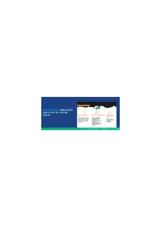 Salesforce Tutorials Online