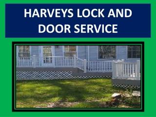 Best Door Repair services