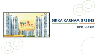 A Good Option Karnam Greens For Dreams Homes in Your Budget