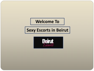 Search Best and Independent Models at Best Prices