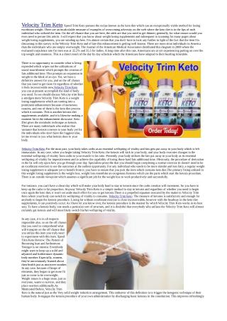 https://healthexertpills.com/volecity-trim-keto/