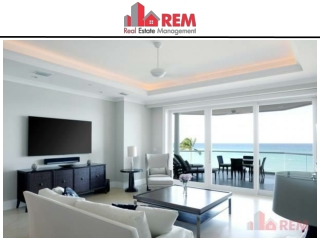 Fast, Reliable & Efficient Real Estate Services for Tenant and Landlord