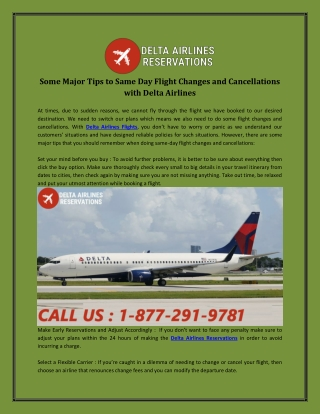 Spend some quality time with your family in Nashville on booking Delta Airlines