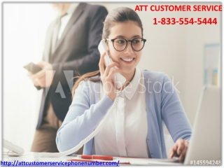 Join Att Customer Service to know about internet auto disconnect 1-833-554-5444