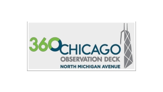 Best Observation Deck In Chicago, IL