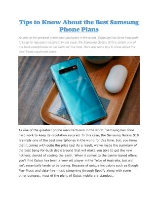 Telstra home phone bundles