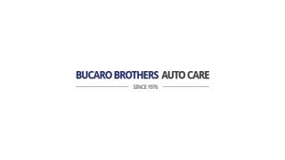 Reliable Auto Repair Shop In Chicago, IL