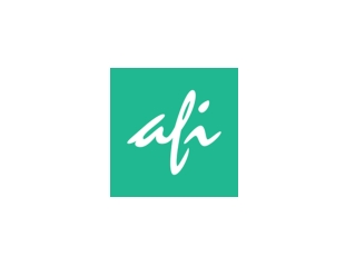 AFI Digital Services