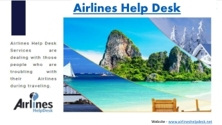 Book Flights From New York to best destinations by Airlines Help Desk