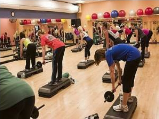 4 gym equipment that are must do