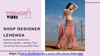 get the best saree, lehenga, salwar suit collection at very low price