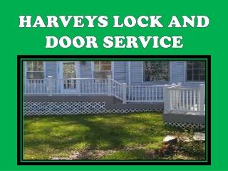 Best Door Repair Service