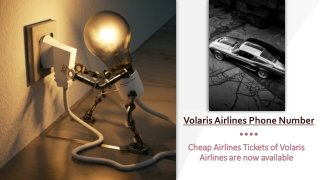Cheap Airlines Tickets of Volaris Airlines are now available