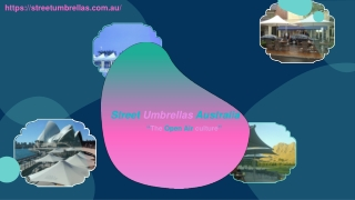 Retractable Umbrella_ This Is What Professionals Do