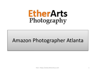 Search the Best Amazon Photographer - EtherArts Product Photography