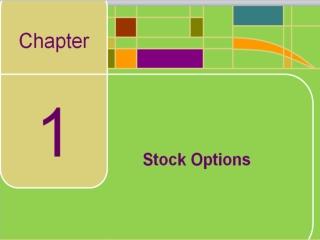 Delta One Stock Option | Stock Option tips| Stock Option Nivesh Tips