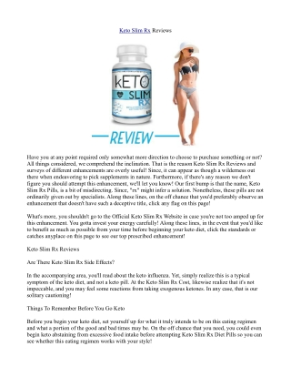 http://breastcancerptc.info/keto-slim-rx/