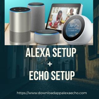 OMG! Awesome Tips and Tricks for Alexa Setup and Echo Dot Setup [ Checklist]