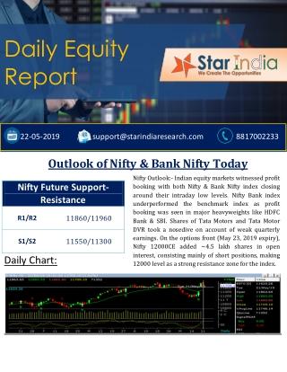 Nifty Trading Tips, Nifty Future Tips, Bank Nifty Tips, Nifty Future Trading Tips, Bank Nifty Tips, Positional Tips